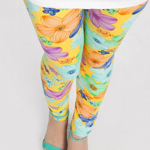 leggings-yellow-01
