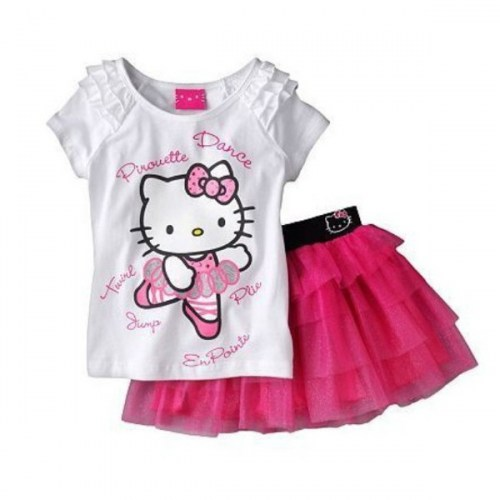 suit-hello-kitty-pink.jpg