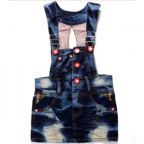 denim-overalls-minnie-01